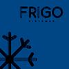Frigosistemas Logo